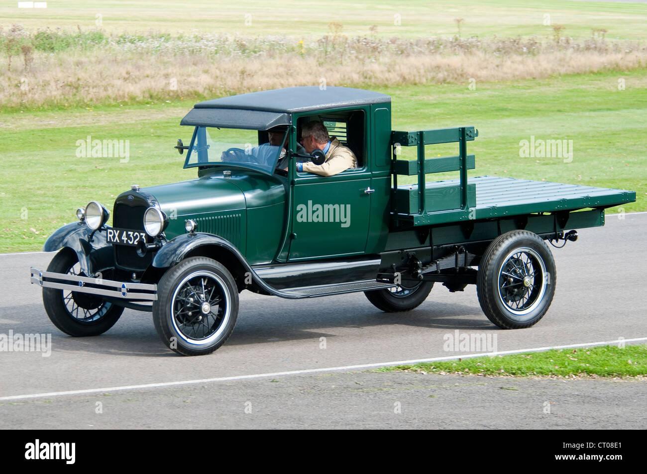 Used Cars Mobile Al