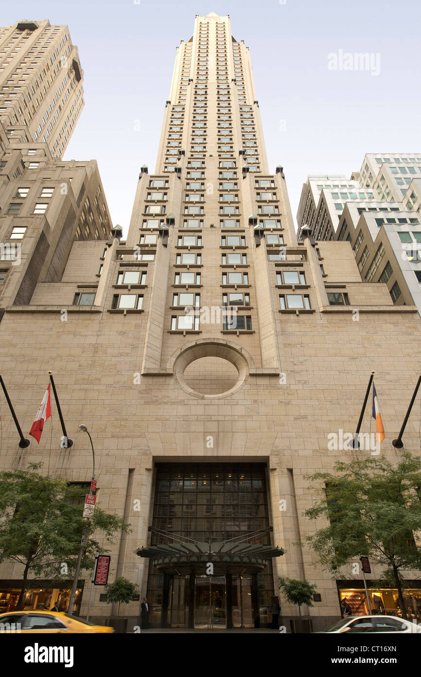 Hotels in New York  Union Hotel Guide