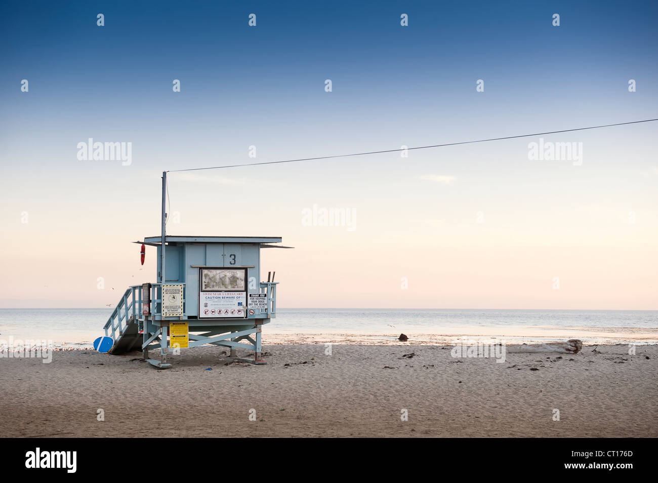 c40370803bc1 Rescue Hut Stock Photos   Rescue Hut Stock Images - Alamy