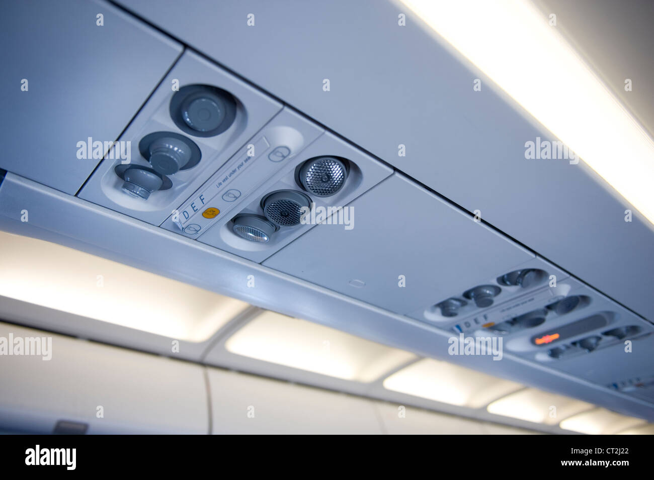 air conditioning panel stock photos air conditioning panel stock