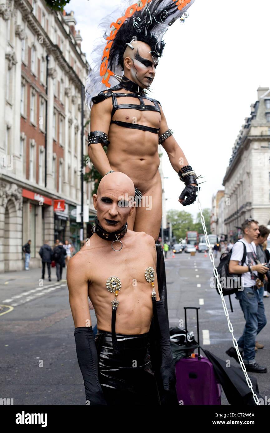 gay bailt taxi