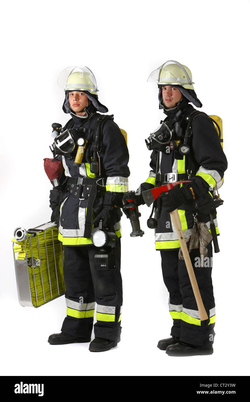 ef17584f91b8 Fire men in protective