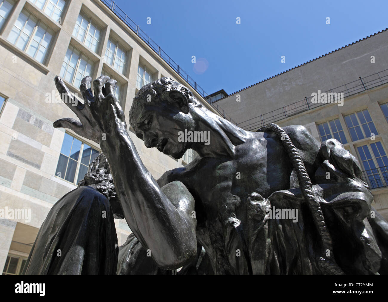 Bourgeois French Stock Photos & Bourgeois French Stock Images - Alamy