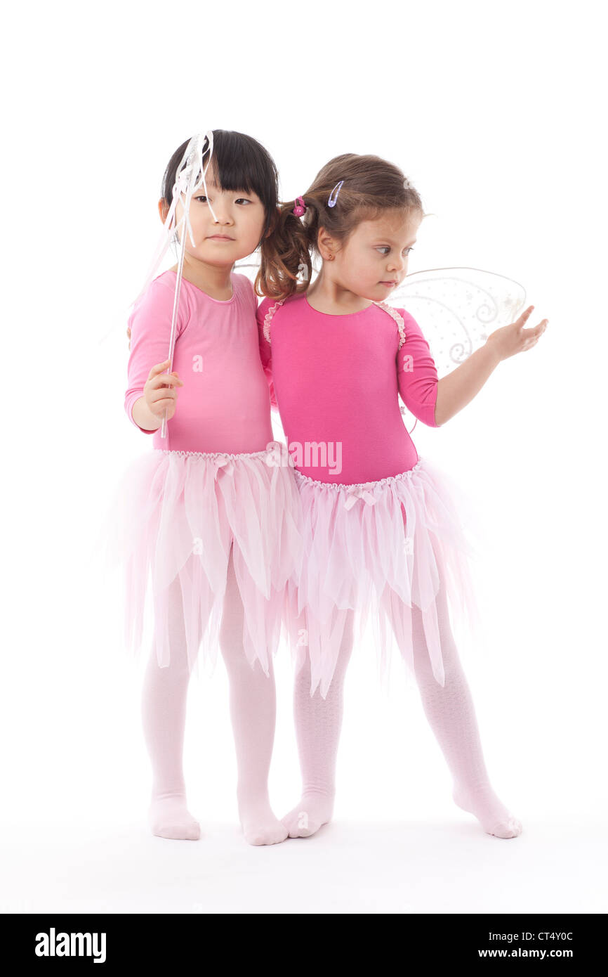 639390caa Pink Tutus Stock Photos & Pink Tutus Stock Images - Alamy