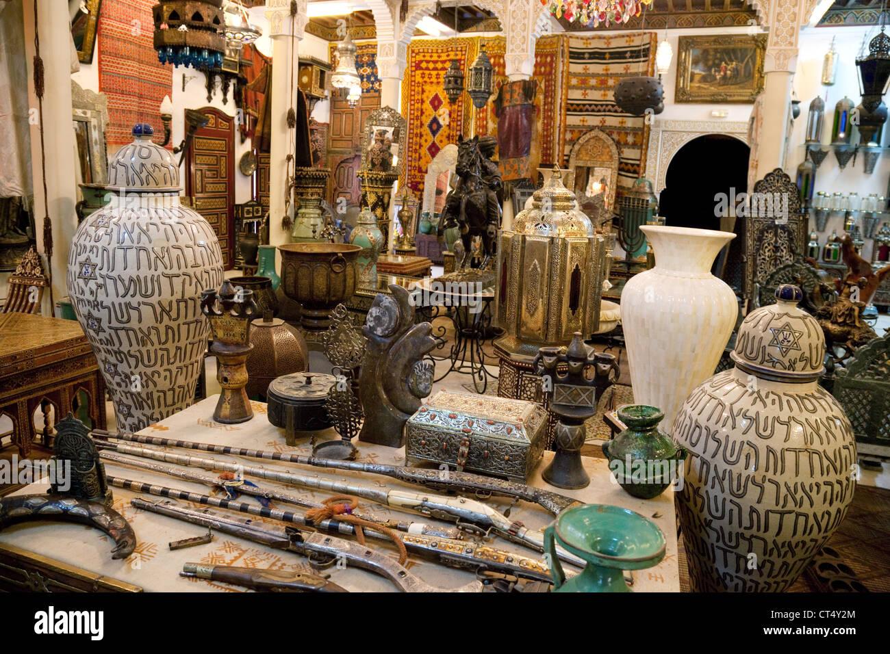 Craft Shop Interior Stock Photos Craft Shop Interior Stock Images