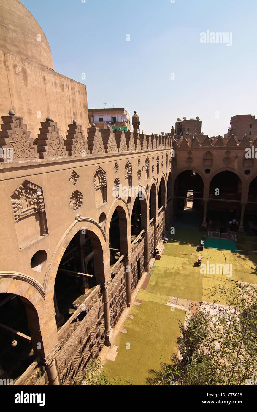 Kostenloses Dating in cairo-ÄgyptenJetzt mit jemandem anstecken