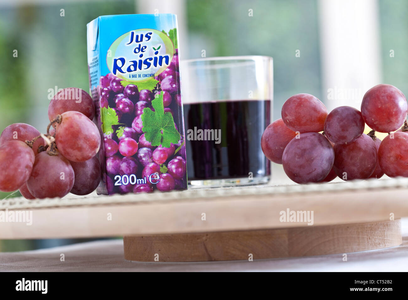 Cartons Of Fruit Juice Stock Photos Amp Cartons Of Fruit