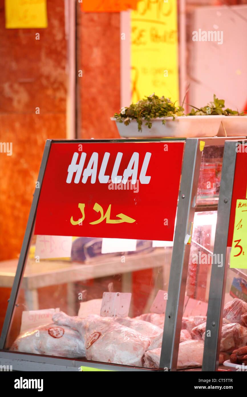 Image Result For Muslim Restaurant Mumbai