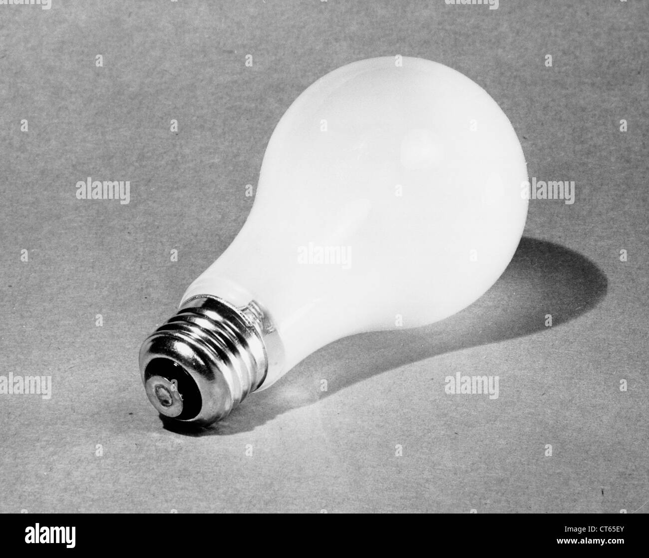 Idea Lightbulb Black And White Stock Photos Images Alamy Incandescent Light Bulb Diagram Group Picture Image By Tag Vintage