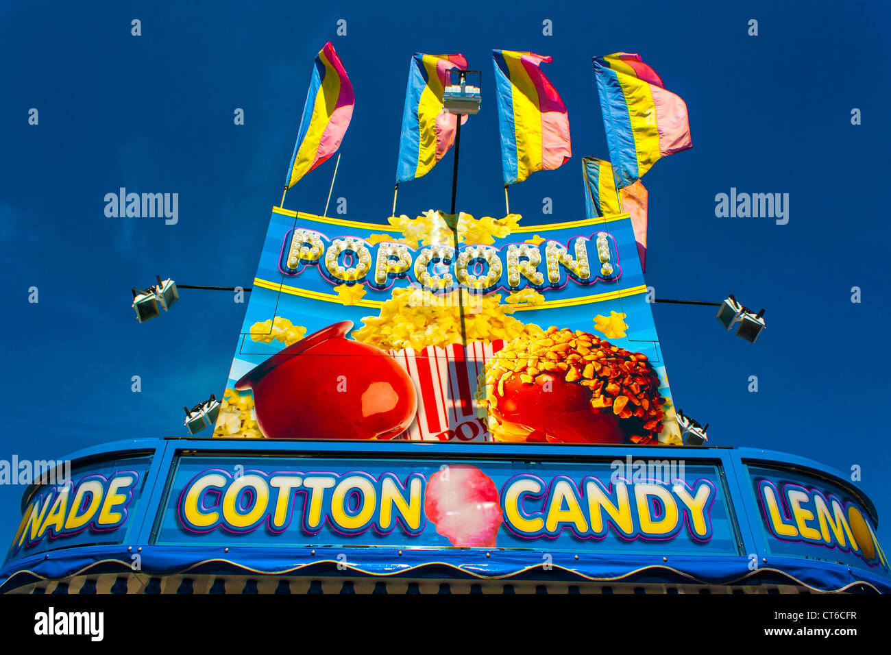exton pa high resolution stock photography and images alamy alamy