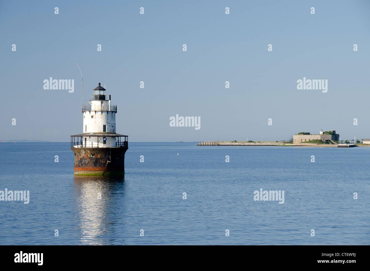 Spark Plug Light Stock Photos & Spark Plug Light Stock Images - Alamy