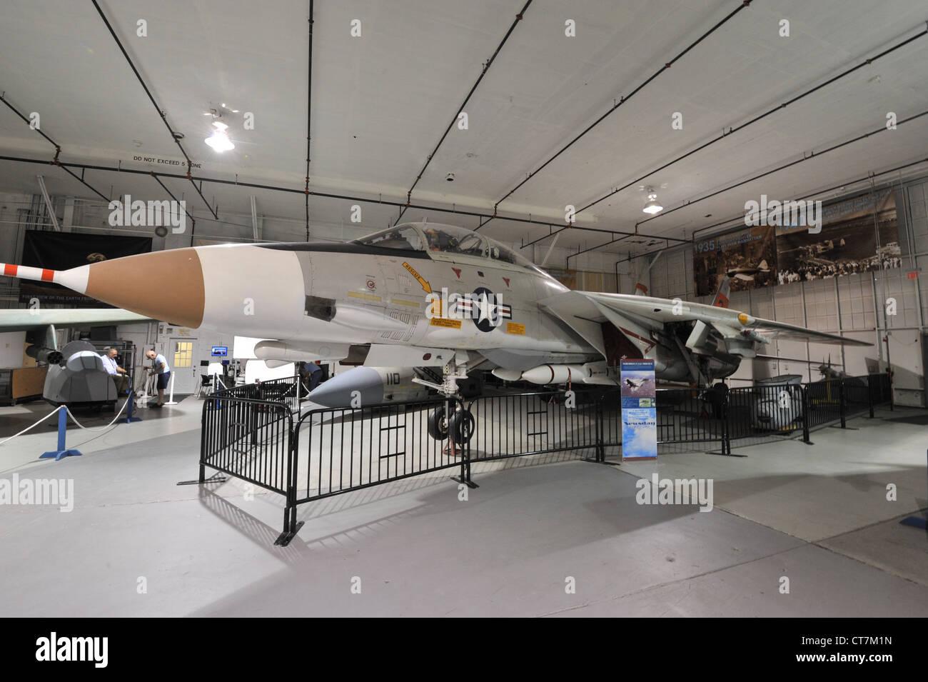Aviation Museum On Long Island