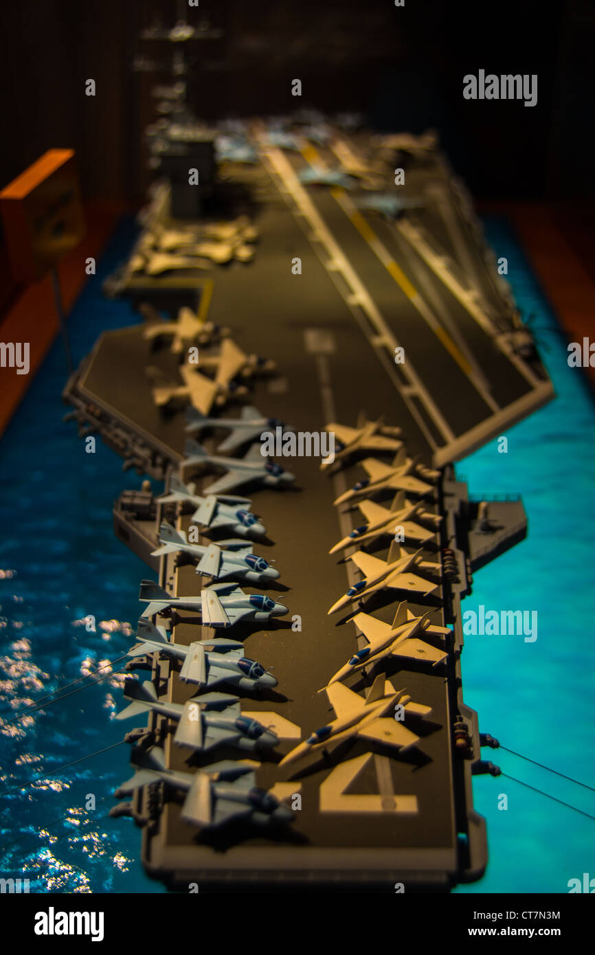 Toy Planes Stock Photos & Toy Planes Stock Images - Alamy