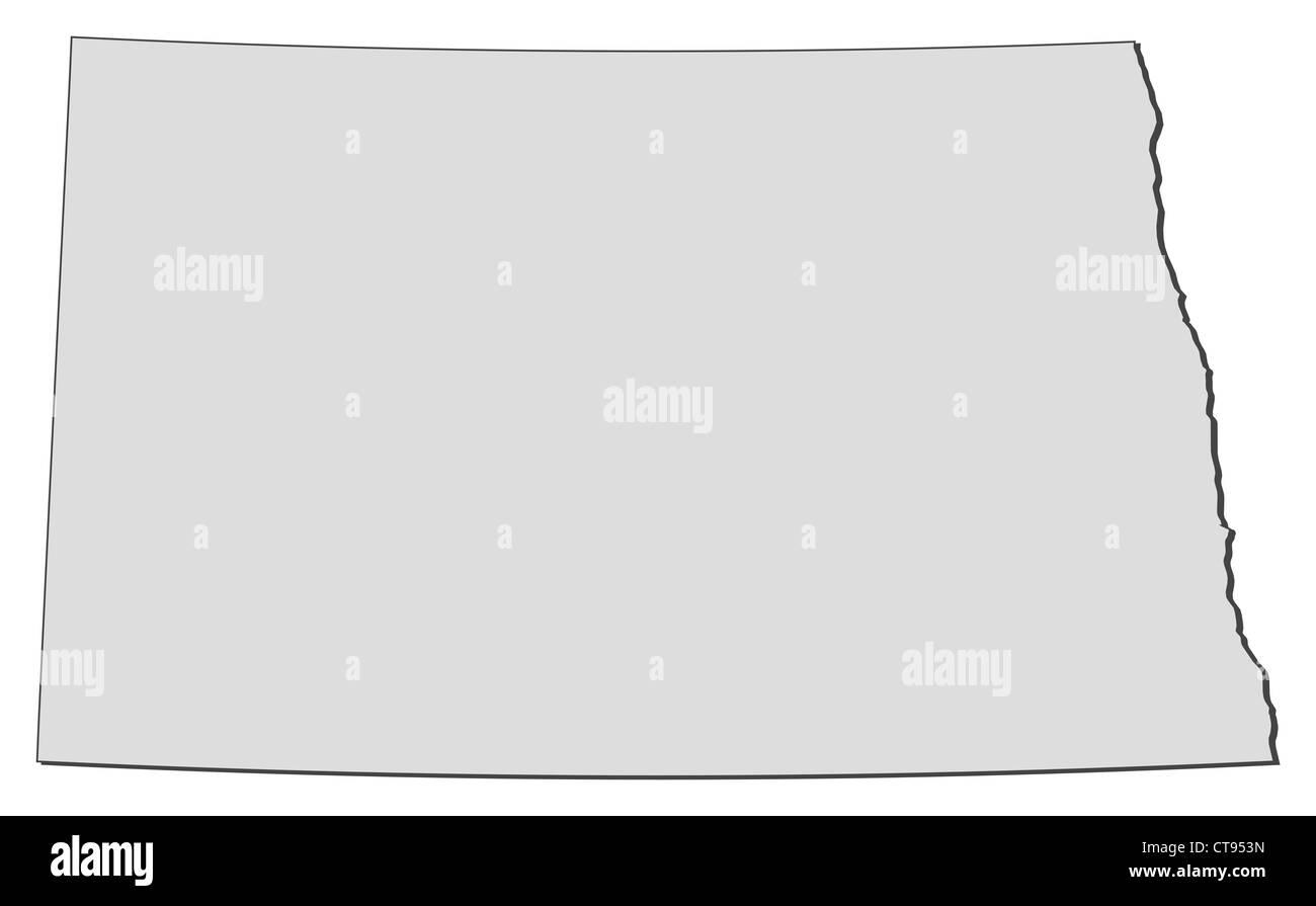 Map of North Dakota, a state of United States Stock Photo: 49374073 Images Of The United States North Dakota Map on chicago map of the united states, ohio map of the united states, california map of the united states, upper midwest map of the united states, texas map of the united states, nebraska map of the united states, pennsylvania map of the united states, canada map of the united states, alaska map of the united states, utah map of the united states, mountain map of the united states, wisconsin map of the united states, state map of the united states, mississippi river map of the united states, virginia map of the united states, alabama map of the united states,