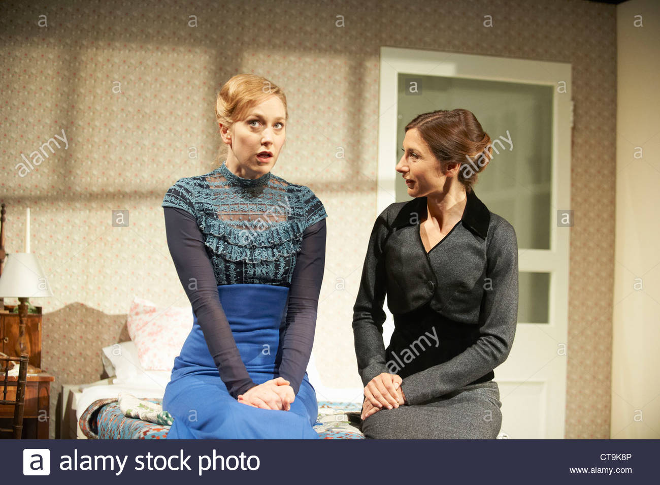 A Dolls House By Henrik Ibsen Translated Simon Stephens Directed Carrie Cracknell