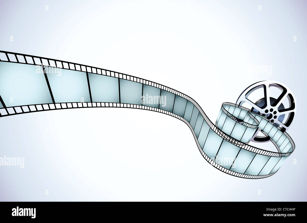 Movie Frames Stock Photos & Movie Frames Stock Images - Alamy
