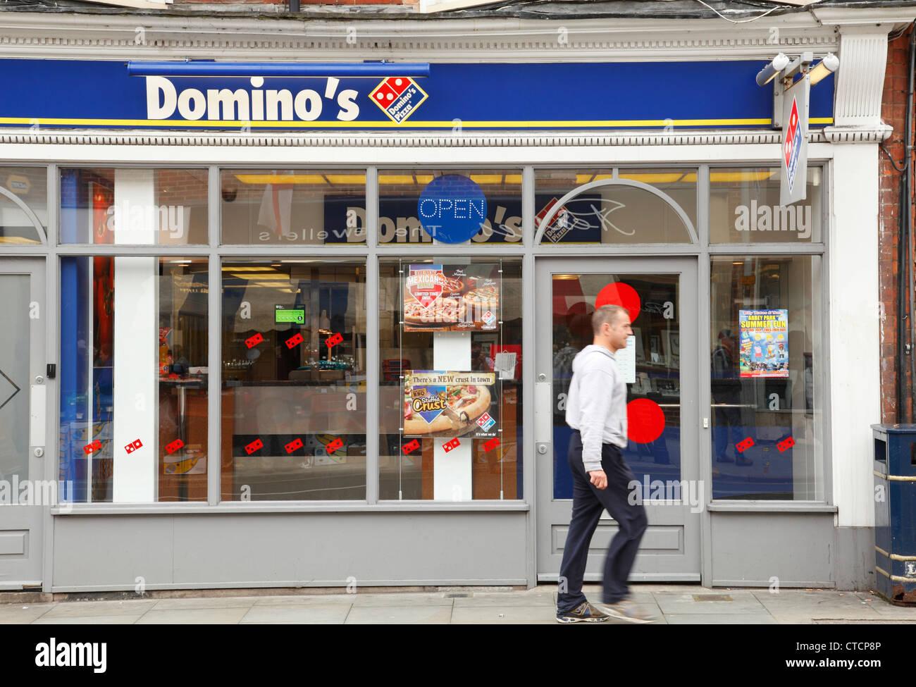 recipe: dominos dorking [2]
