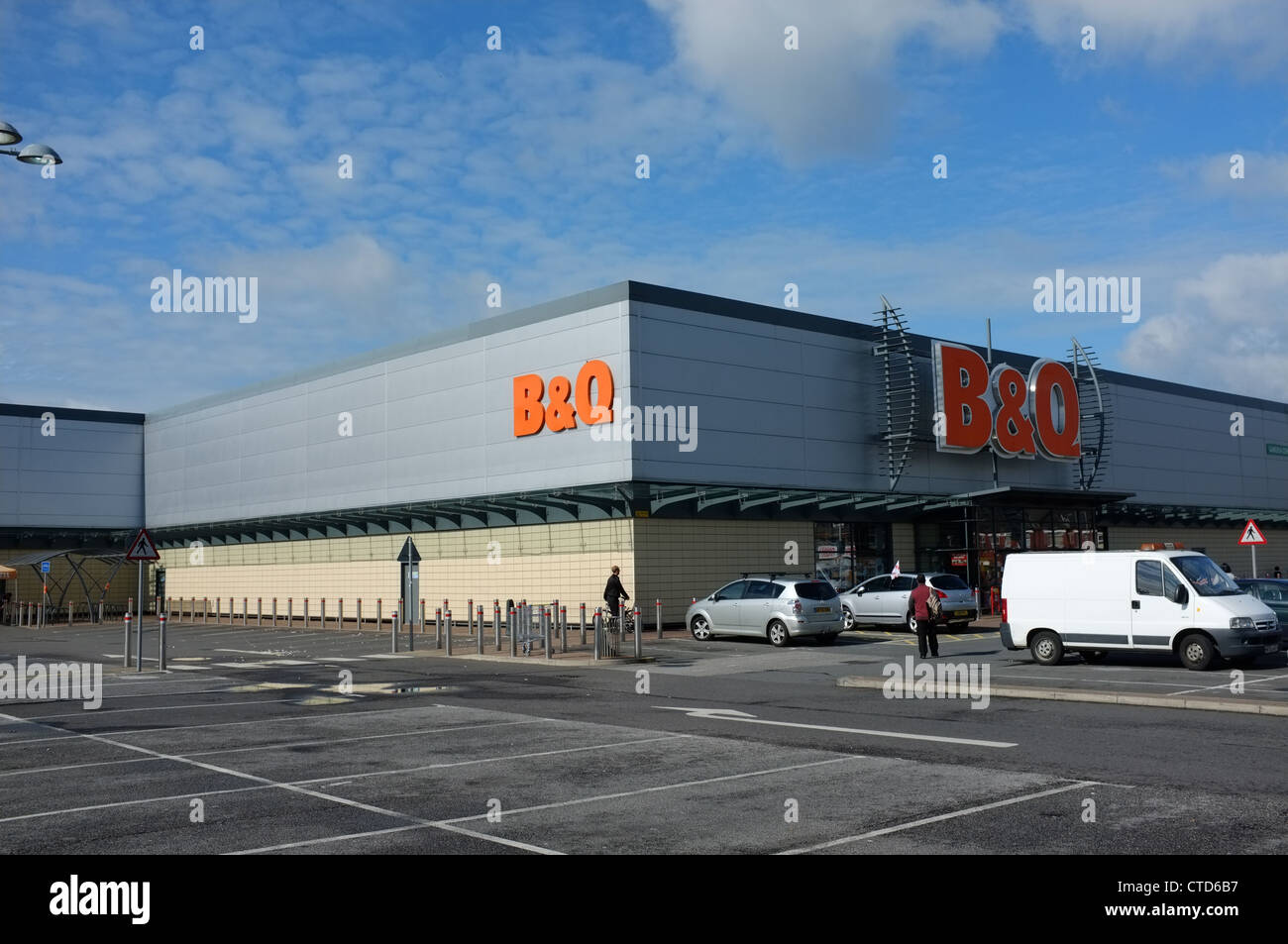 Mini Warehouse Stock Photos & Mini Warehouse Stock Images - Alamy