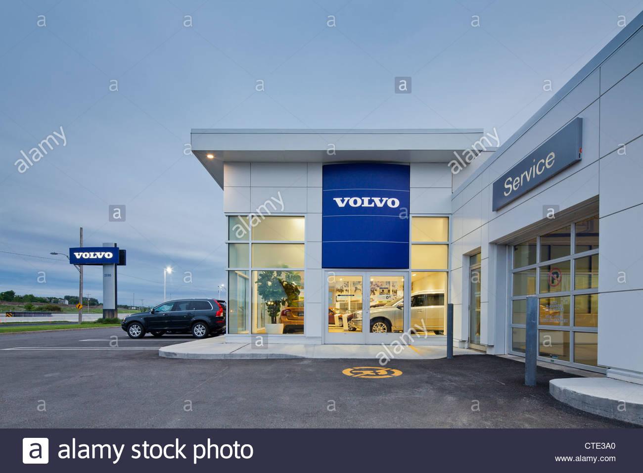 new premier next group dealership in subaru ct volvo auto previous dealers kia branford
