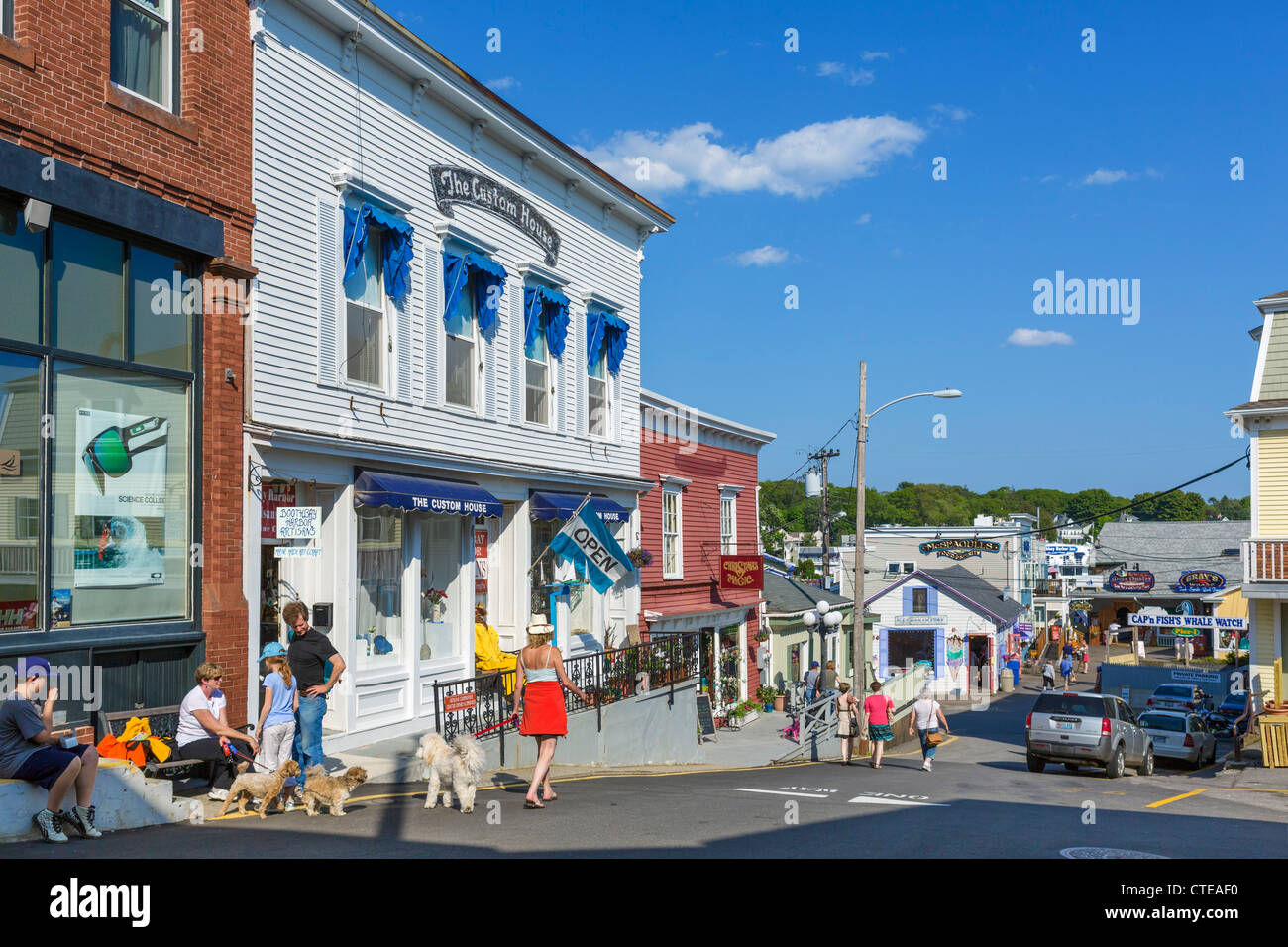 east boothbay chat The world's most comprehensive professionally edited abbreviations and acronyms database all trademarks/service marks referenced on this site are properties of their respective owners.