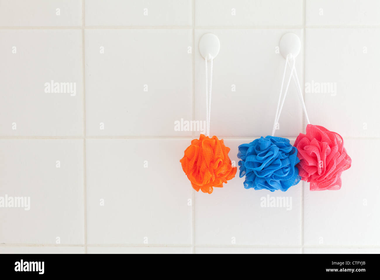 accessories,bath,bathroom,beauty,blue,body,care,clean,cleaning ...