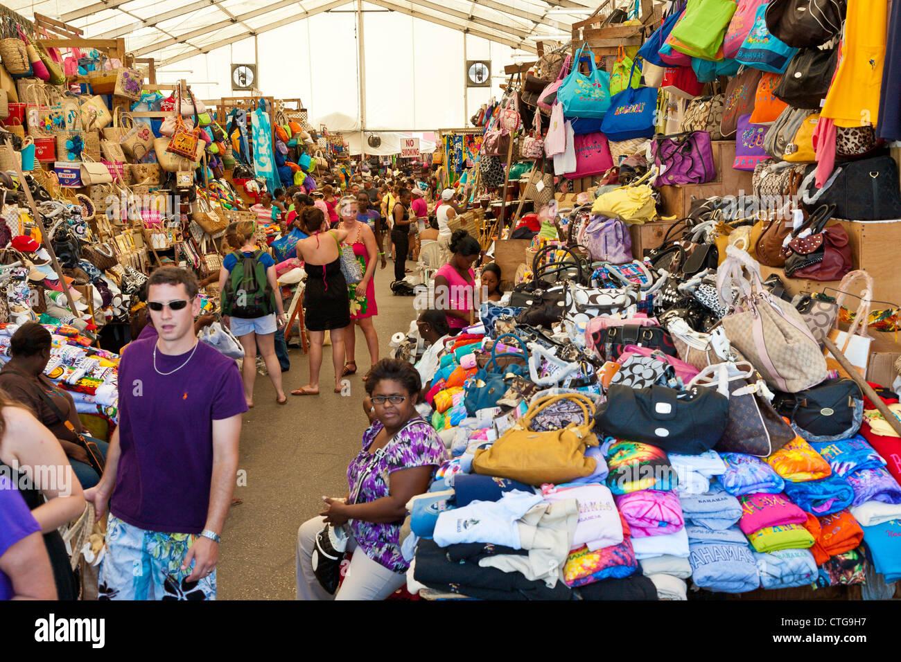 men buy women shop Low price shoes for women, men and kids, including, boots, sandals,  shop women shop men shop girls shop boys kids' sale 19 99 adults' sale.