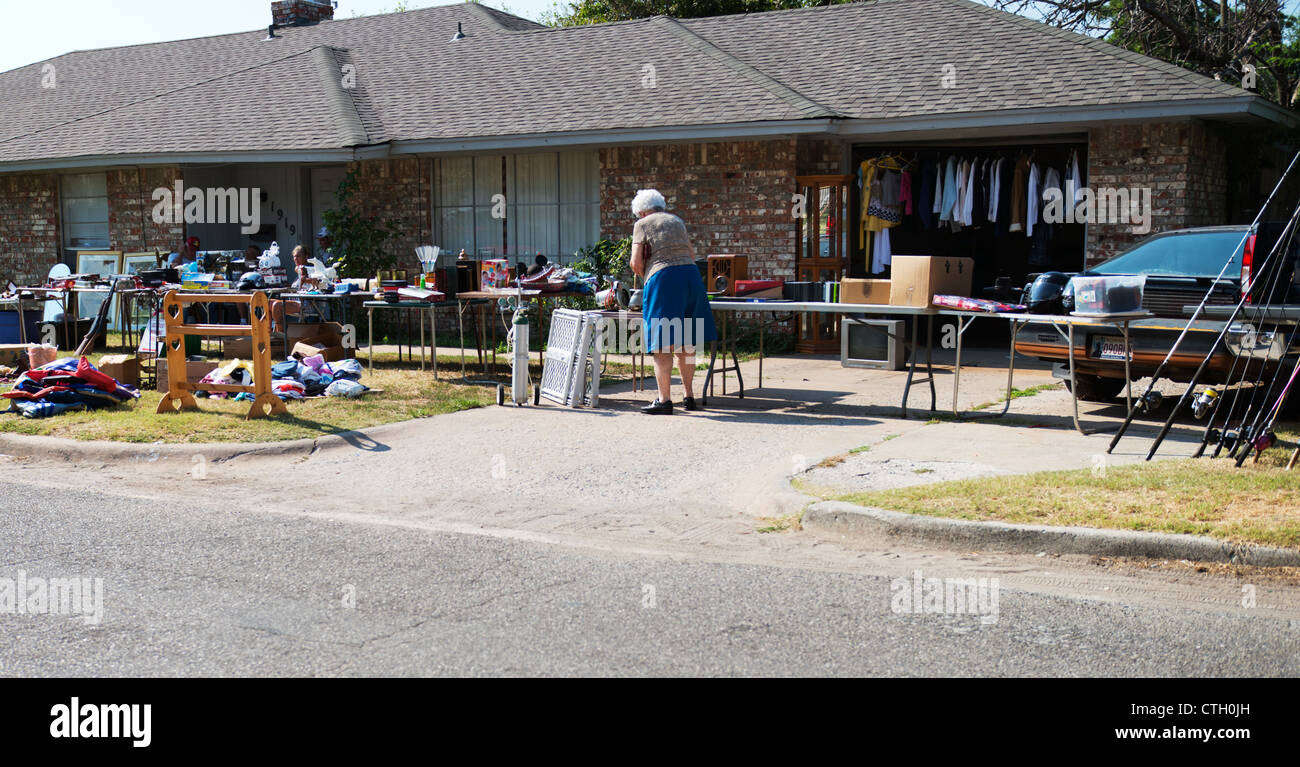 Garage Sale In Oklahoma City on city alarm systems sale, city sports, city clothes, city wide gargae sale, city direct tv sale, city events, city wide yard sale, city vintage, city photography, city bbq, city painting,