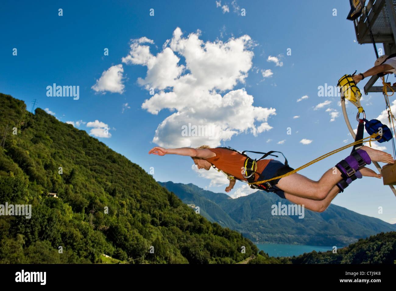 b1c9781d810d Switzerland