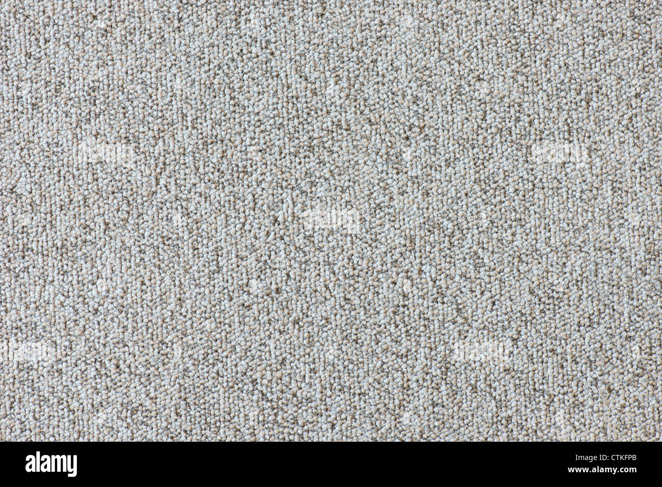 Light Grey Carpet Texture Used In Office For Hard Wear