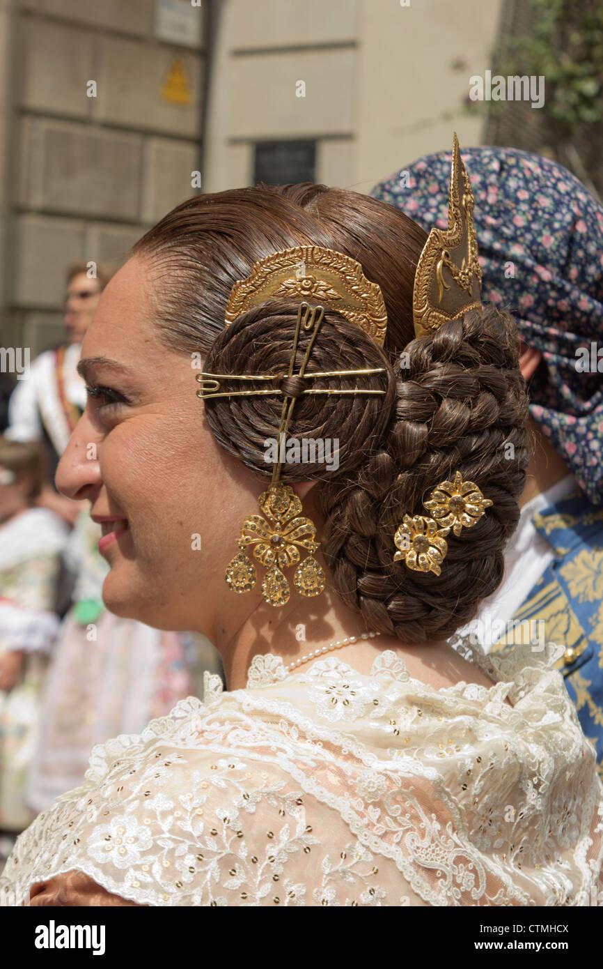Traditional Swedish Hairstyles Fade Haircut