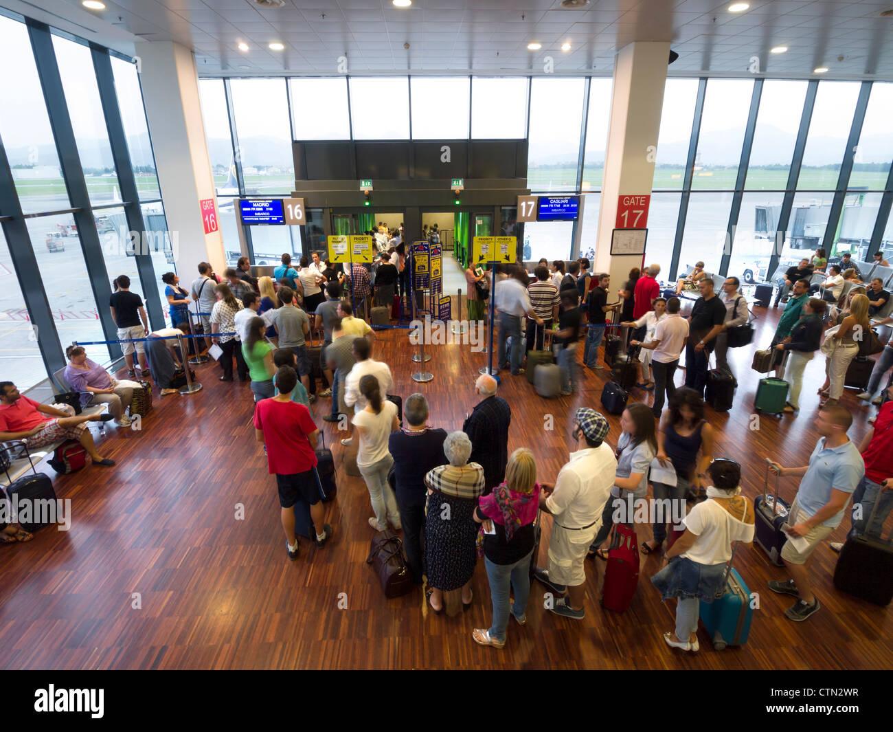 Aeroporto Orio Al Serio : Pubblicità aeroporto pubblicità aeroporto malpensa linate orio