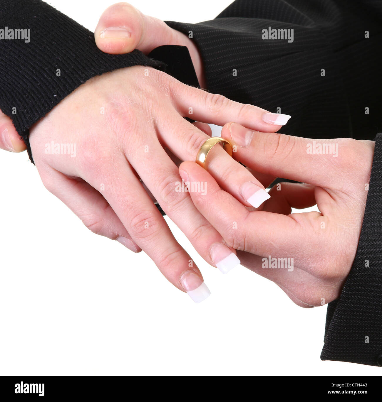 Give Me A Ring Stock Photos & Give Me A Ring Stock Images - Alamy