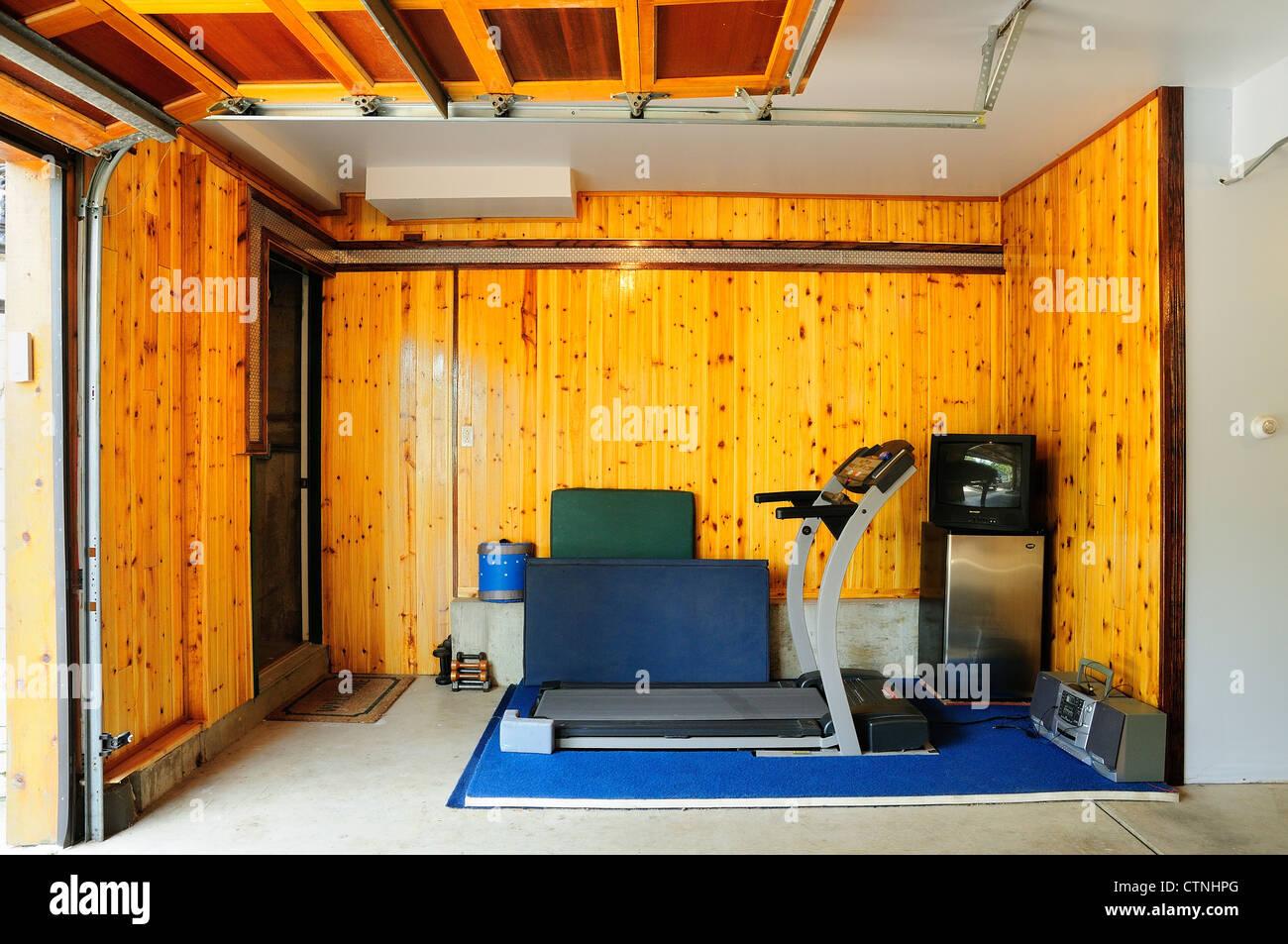 Garage gym iron omega gym youtube