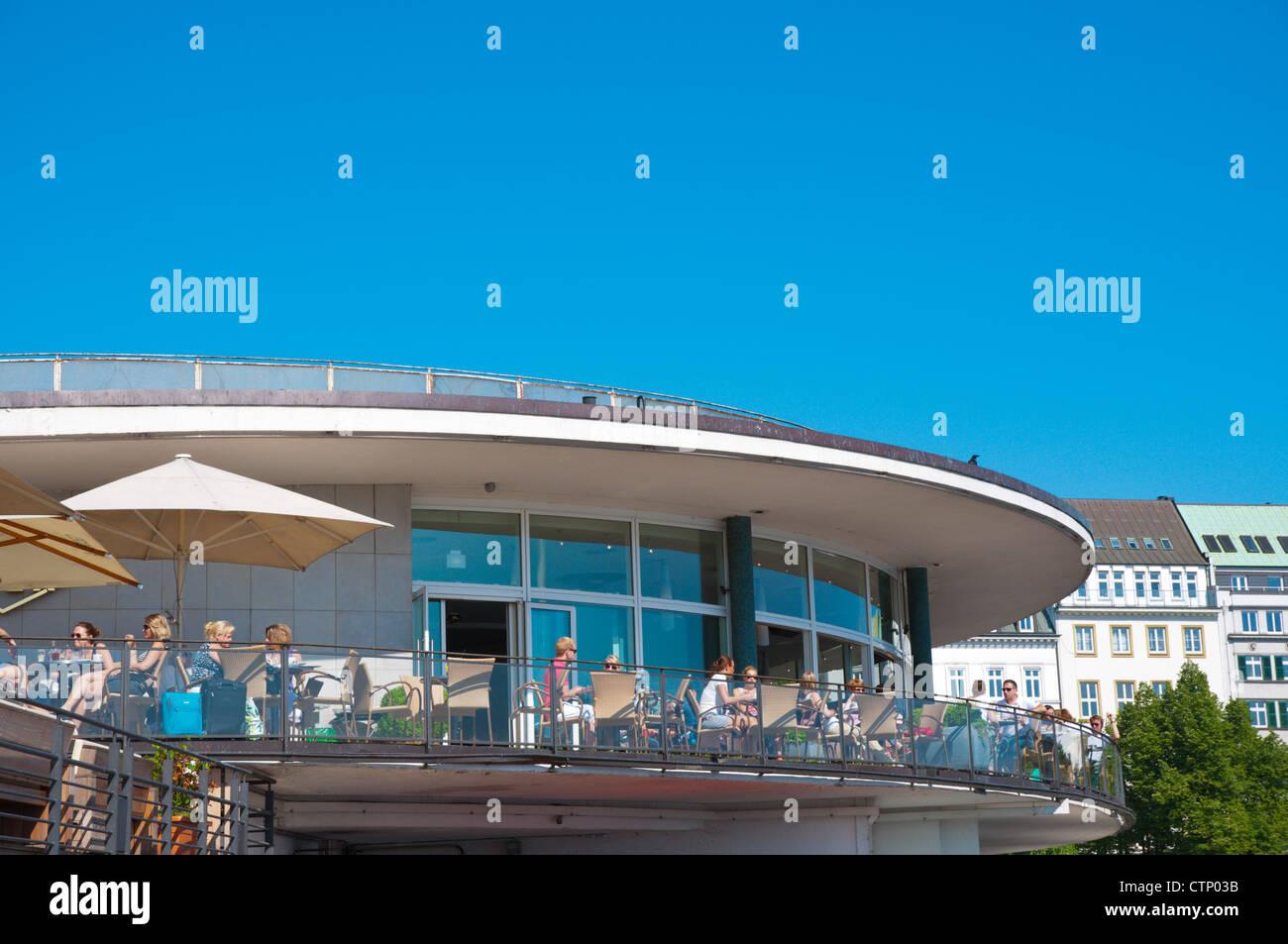Lakeside Bar Stock Photos & Lakeside Bar Stock Images - Alamy