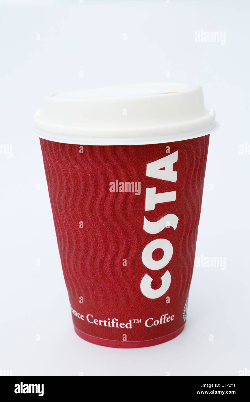Costa coffee speed dating