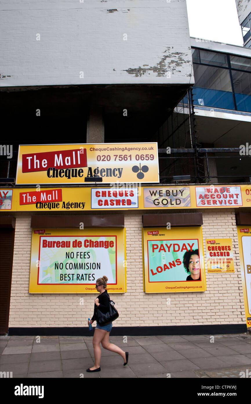 Payday loans downtown atlanta image 4