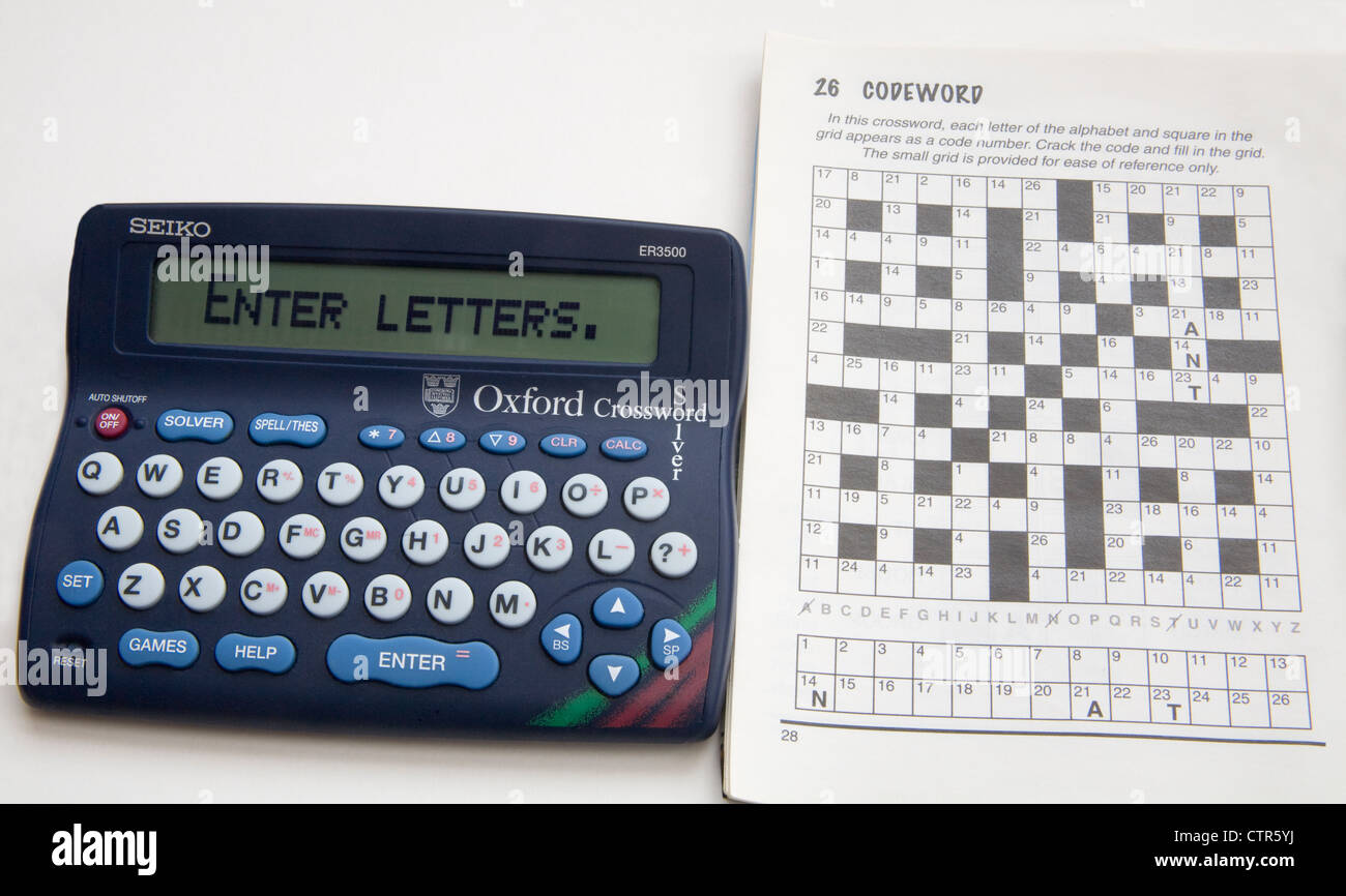 middle pref crossword clue