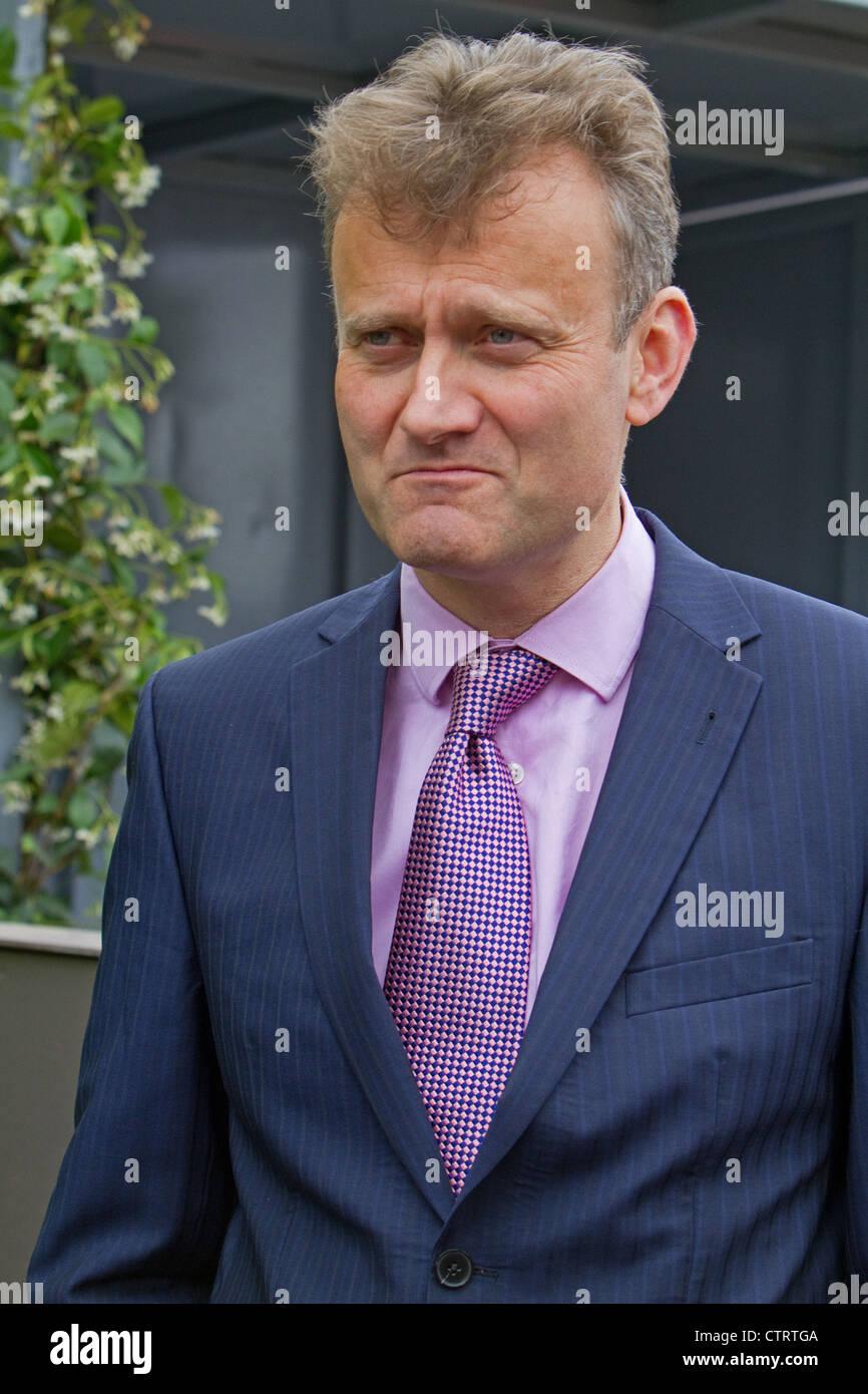 pics Hugh Dennis (born 1962)