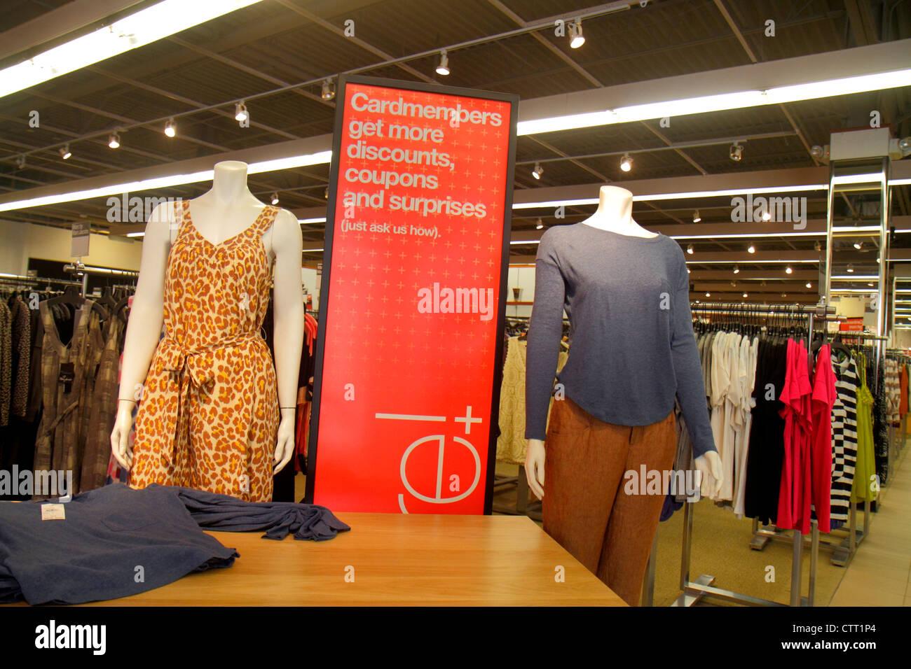 Florida Estero Miromar Outlets shopping Off 5th Saks Fifth