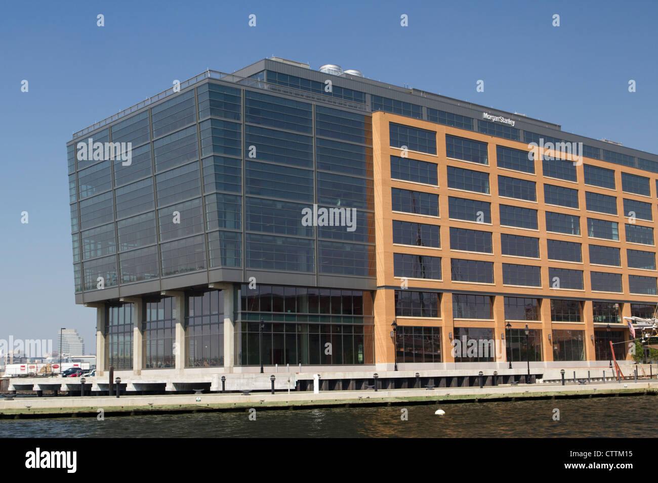 Brokerage Office Stock Photos & Brokerage Office Stock Images - Alamy