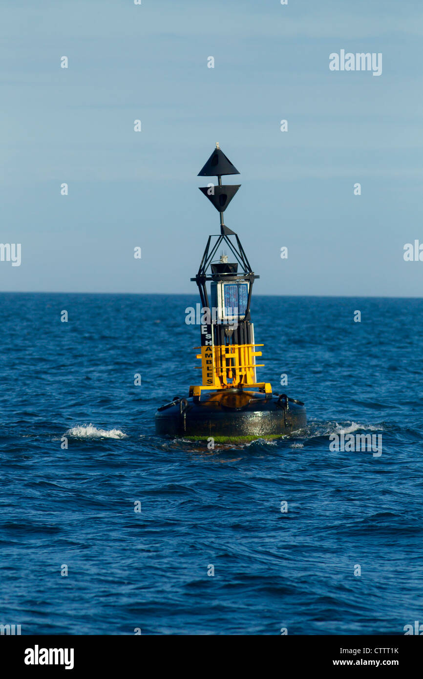 Weymouth Bay Stock Photos Amp Weymouth Bay Stock Images Alamy