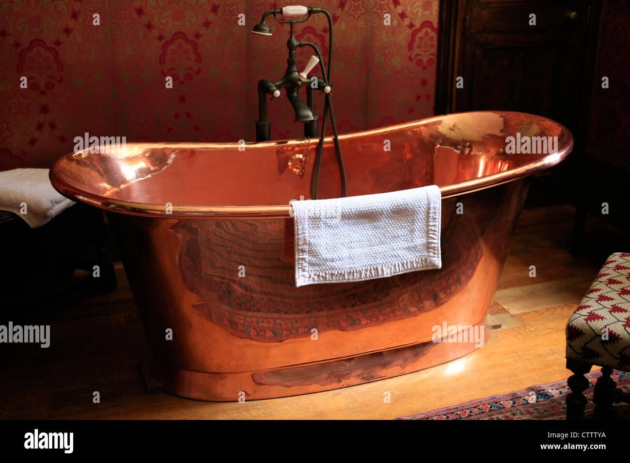 Bedroom Furniture Quebec Canada