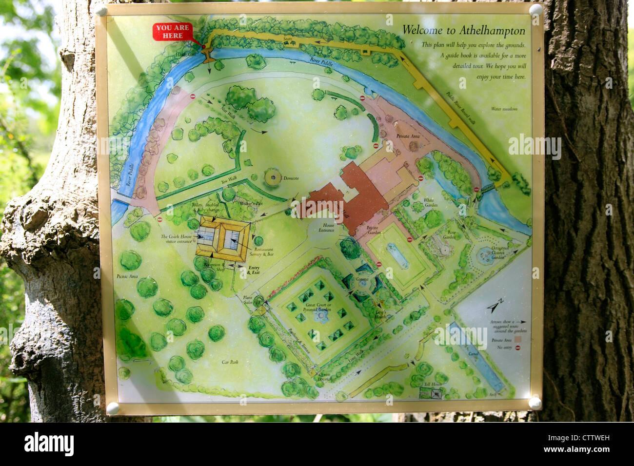 map dorset stock photos map dorset stock images alamy
