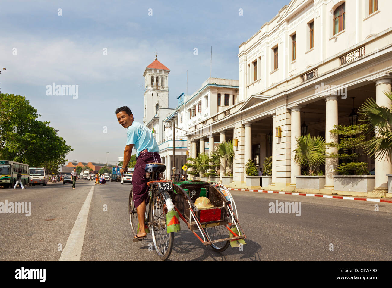 Bicycle Legal Stock Photos Amp Bicycle Legal Stock Images