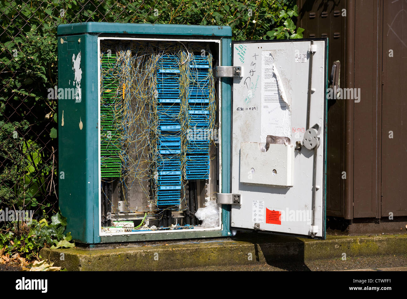2003 chevy silverado tail light wiring junction box tv wiring junction box