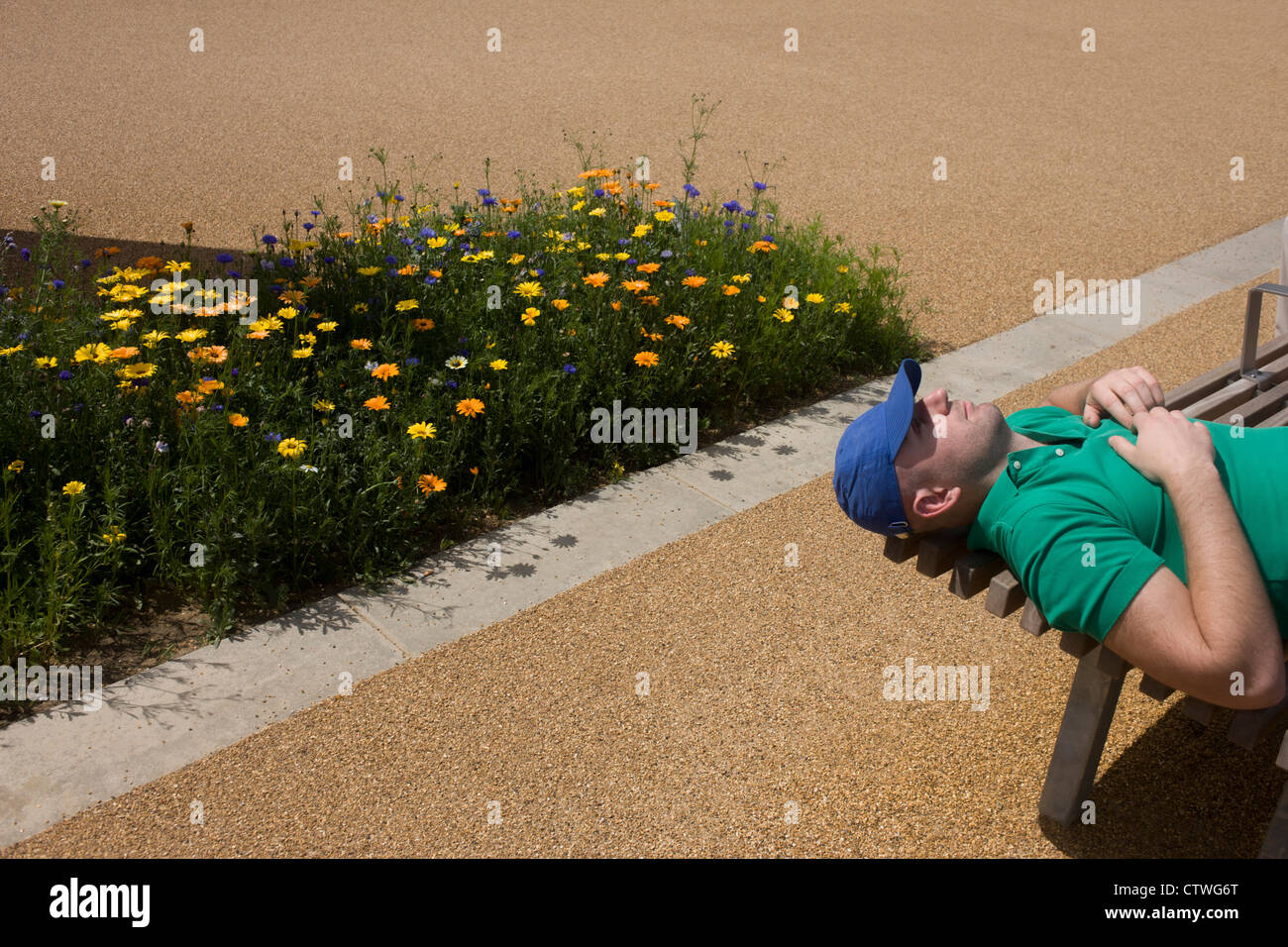2012 More Than 5 Stock Photos & 2012 More Than 5 Stock Images - Alamy