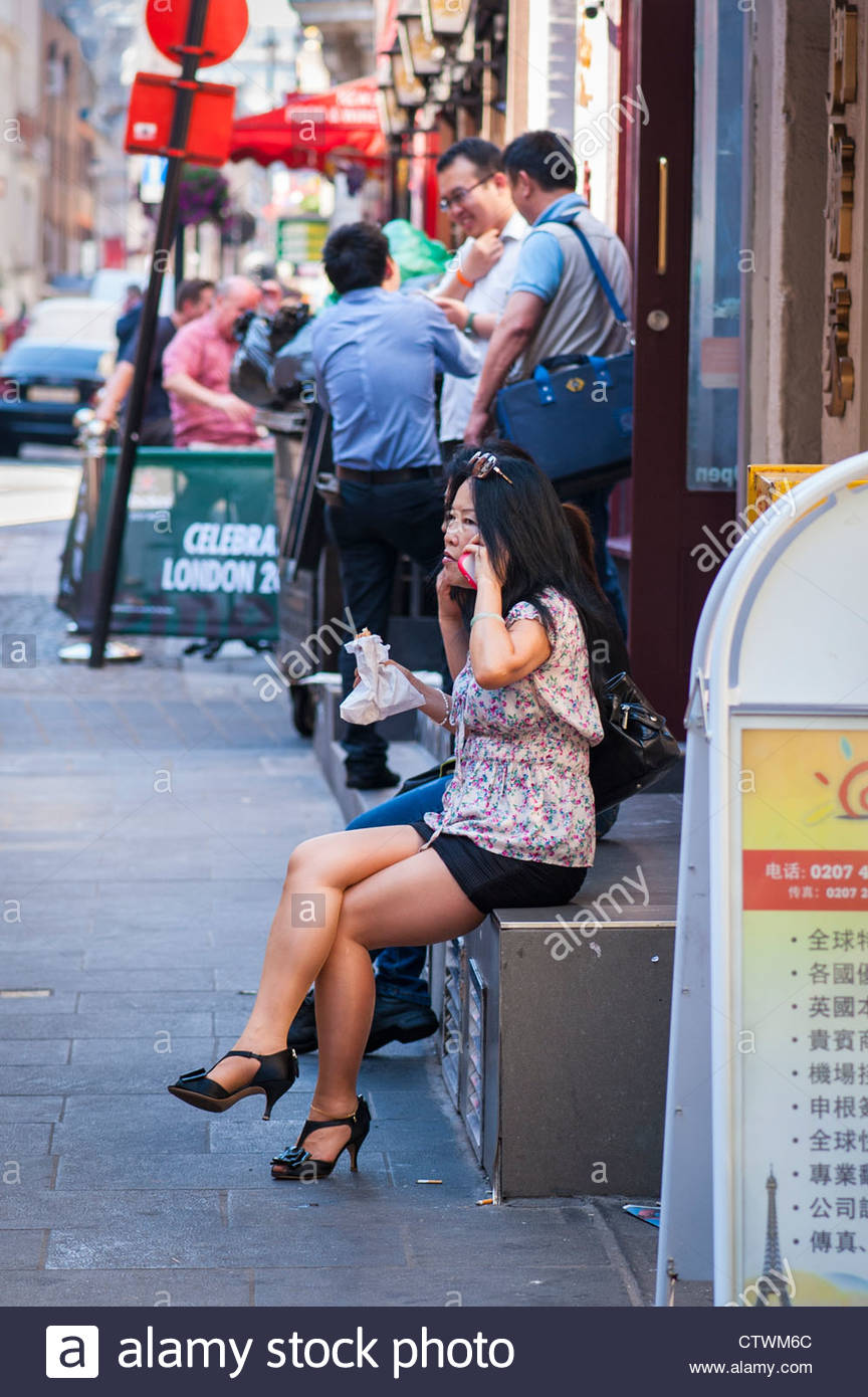 worship-asian-oriental-london-teens-erotic