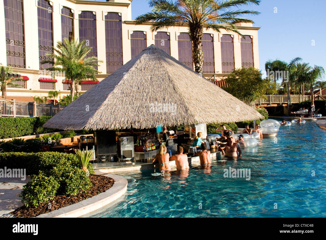 Casino amp ResortLAuberge Casino ResortLake Charles Louisiana