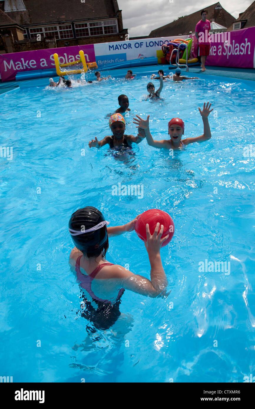 Sport excellent бассейн справка Справка о кодировании от алкоголизмаакта употребления алкоголя на работе форма 155 у Школьная улица