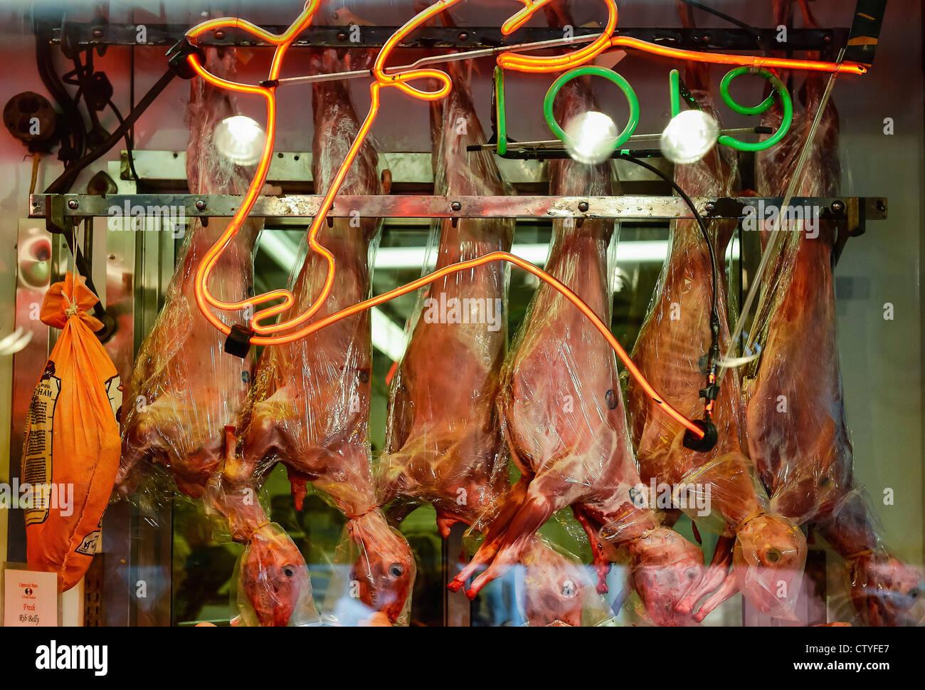 Online butcher shop usa